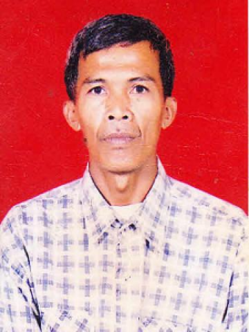 Amun Sulaeman