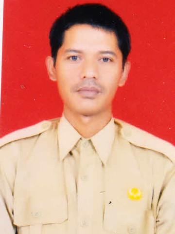 Dian Surdiansyah, S.Pd.